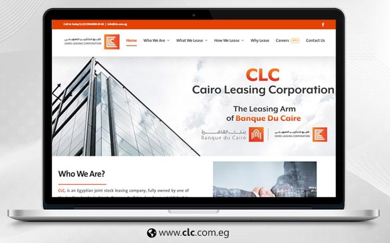 CLC – Banking