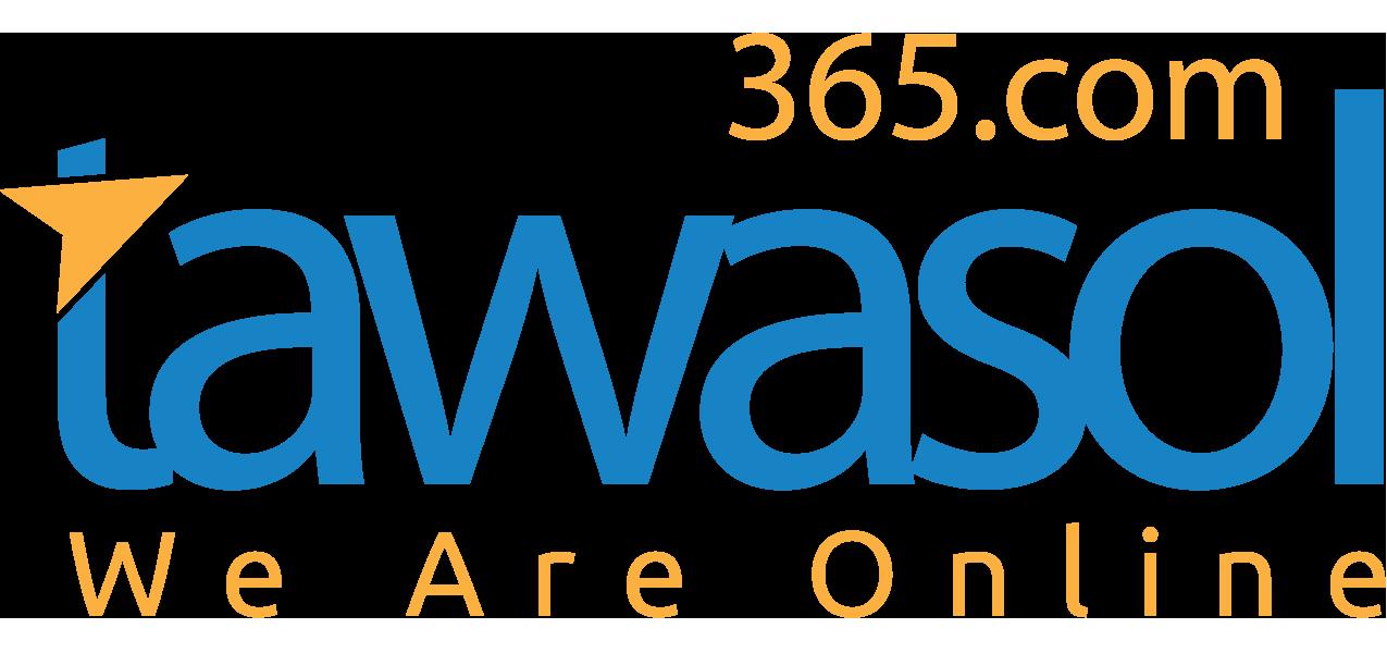 Tawasol365